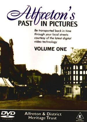 Rent Alfreton's Past in Pictures Online DVD Rental