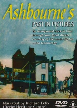 Rent Ashbourne's Past in Pictures Online DVD Rental