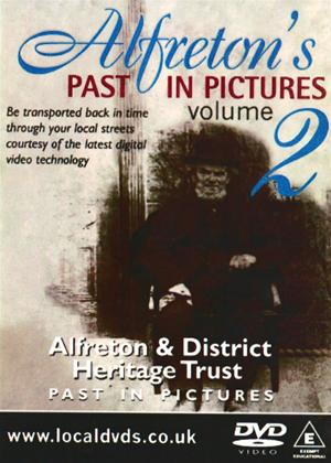Rent Alfreton's Past in Pictures 2 Online DVD Rental
