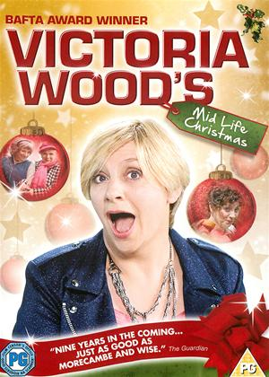 Rent Victoria Wood: Mid Life Christmas Online DVD Rental