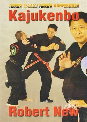 Rent Modern Muay Thai Online DVD Rental