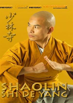 Rent Shaolin Kung Fu Online DVD Rental