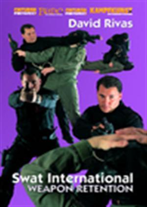 Rent SWAT Online DVD Rental