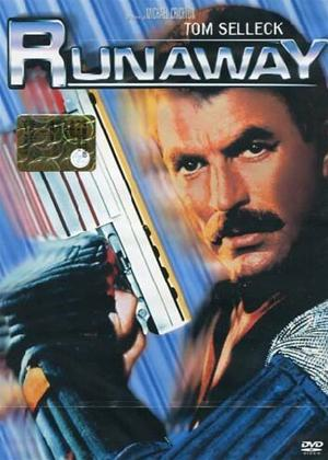 Rent Runaway Online DVD Rental