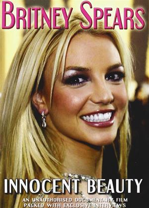 Rent Britney Spears: Innocent Beauty Online DVD Rental