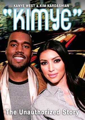 Rent Kanye West and Kim Kardashian: Kimye Online DVD Rental