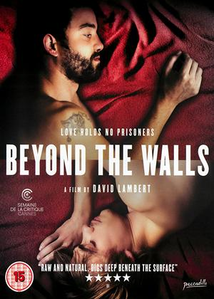 Rent Beyond the Walls (aka Hors Les Murs) Online DVD & Blu-ray Rental