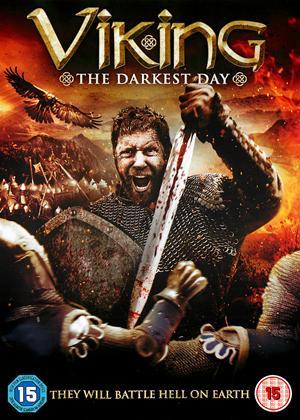 Rent Viking: The Darkest Day Online DVD Rental