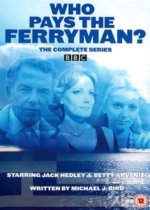 Who Pays the Ferryman? Online DVD Rental