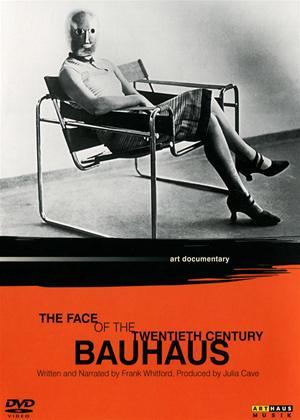 Rent Art Lives: Bauhaus Online DVD Rental