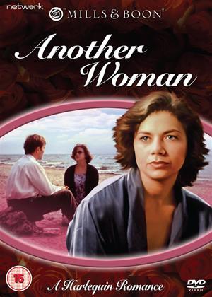 Rent Another Woman Online DVD Rental