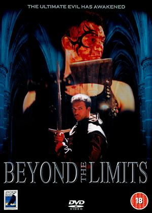 Rent Beyond the Limits Online DVD Rental