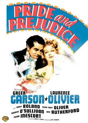 Rent Pride and Prejudice Online DVD & Blu-ray Rental