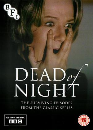 Dead of Night Series Online DVD Rental