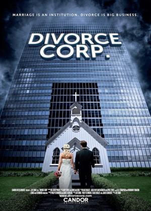 Rent Divorce Corp Online DVD Rental