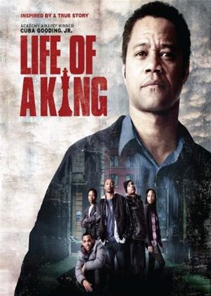 Rent Life of a King Online DVD & Blu-ray Rental