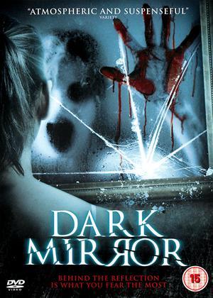 Rent Dark Mirror Online DVD Rental