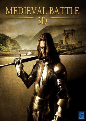 Rent Medieval Battle Online DVD Rental