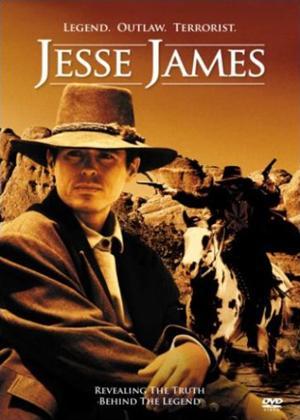 Rent Jesse James: Legend. Outlaw. Terrorist Online DVD Rental