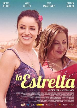 Rent La Estrella Online DVD Rental