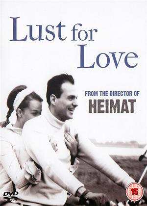 Rent Lust for Love (aka Mahlzeiten) Online DVD Rental