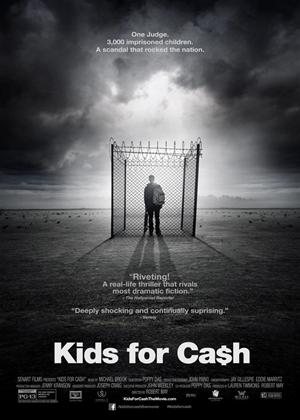 Rent Kids for Cash Online DVD Rental