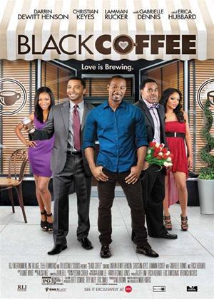 Rent Black Coffee Online DVD & Blu-ray Rental