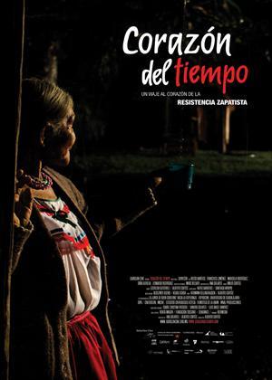 Rent Heart of Time (aka Corazón del Tiempo) Online DVD Rental