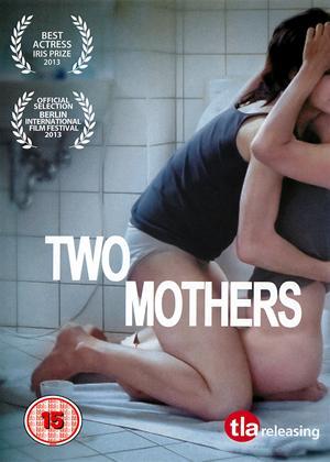 Rent Two Mothers (aka Zwei Mütter) Online DVD Rental