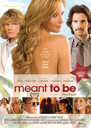 Rent Meant to Be Online DVD Rental