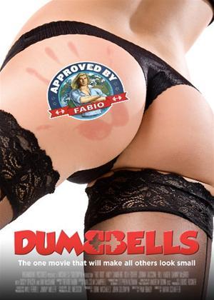 Rent Dumbbells Online DVD Rental