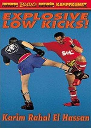 Rent Kara-ho Kempo Karate Online DVD Rental