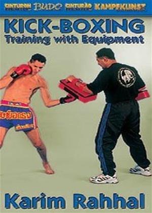Rent Kick Boxing: Low Kicks Explosivos Online DVD Rental