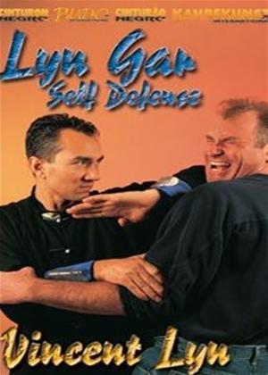 Rent Ling Gar Kung Fu: Defensa Personal Online DVD Rental
