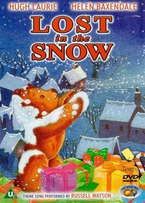 Rent Lost in the Snow Online DVD Rental