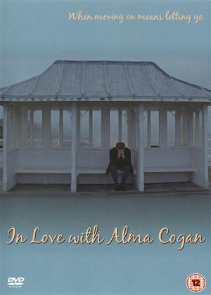 Rent In Love with Alma Cogan Online DVD Rental