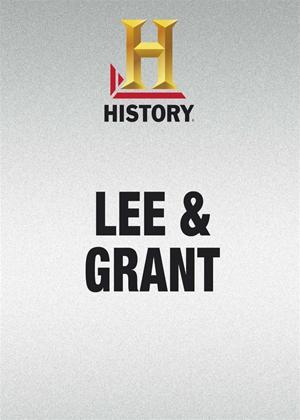 Rent Lee and Grant Online DVD Rental