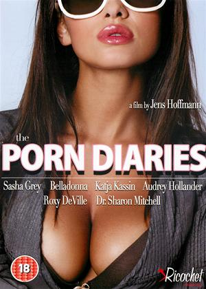 Rent The Porn Diaries (aka 9 to 5: Days in Porn) Online DVD Rental