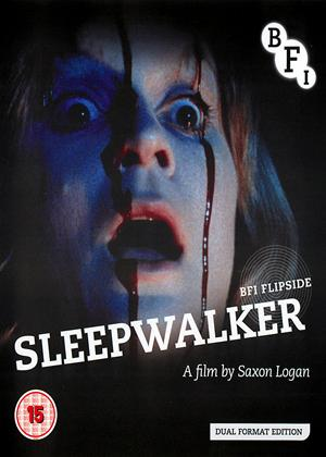 Rent Sleepwalker Online DVD Rental
