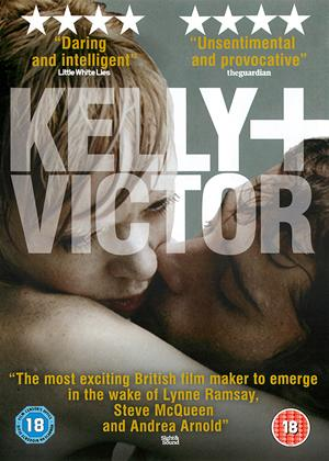 Rent Kelly + Victor Online DVD Rental