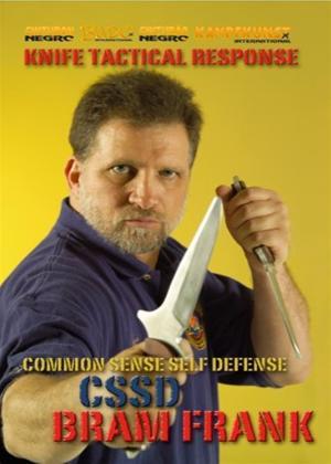 Rent CSSD: Modular Knife Online DVD Rental