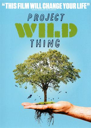 Rent Project Wild Thing Online DVD Rental