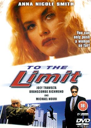 Rent To the Limit Online DVD Rental