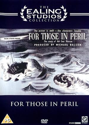 Rent For Those in Peril Online DVD Rental
