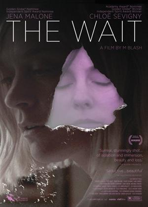 Rent The Wait Online DVD Rental