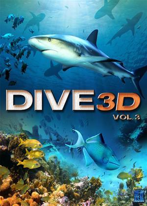 Rent Dive: Vol.3 Online DVD Rental
