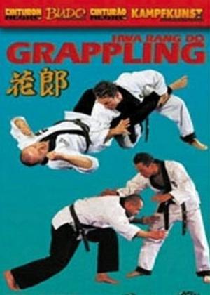 Rent Hwa Rang Do: Vol.2: Grappling Online DVD Rental