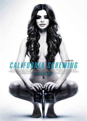 Rent California Scheming Online DVD Rental
