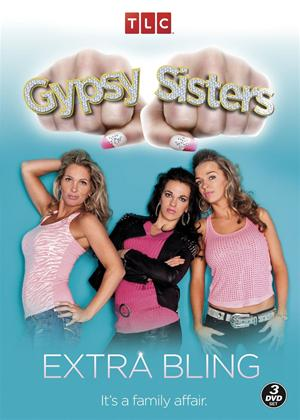 Rent Gypsy Sisters: Extra Bling Online DVD Rental