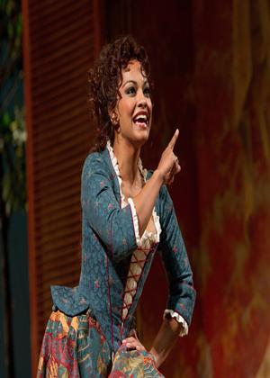 Rent Cosi Fan Tutte: Metropolitan Opera Online DVD Rental